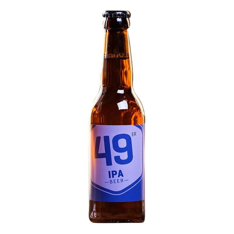 49er IPA